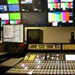 Üzent az RTL Klub: Nem futunk el