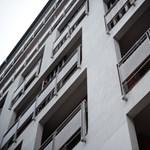 Jó tíz év után lélegezhetnek fel a Hermina felültetett ingatlanvásárlói