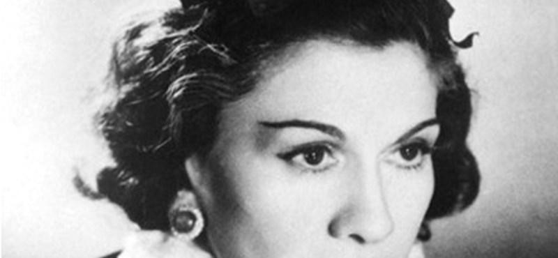 Eladó Coco Chanel villája a Riviérán