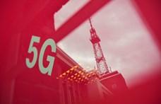Megjelent az 5G frekvenciatender: miért is jó ez nekünk?