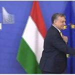 Orbán és Juncker kézfogása bekerült Jimmy Kimmel showjába is