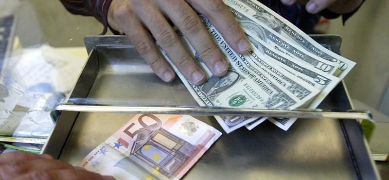 Új tantárgyat vezetnének be az iskolákban: semmit nem tudnak a pénzügyekről a britek?