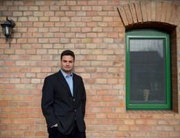 """Márki-Zay Péter: """"Egy hónapot élt a korrupció és a vandalizmus elleni rendelet"""""""