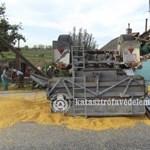 E-útdíj: káosz a mezőgazdasági járművek mentessége körül