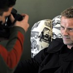 A világ legrosszabb taxisából lett híres krimiíró – Jo Nesbø