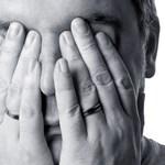 Találtak egy gént, amely csak akkor okoz depressziót, ha az illetőnek pénzügyi nehézségei vannak