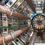 Karbantartás miatt két évre leállítják a CERN nagy hadronütköztetőjét