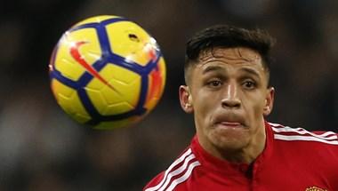 Ingyen igazol Alexis Sánchez az Interbe