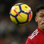 Megmenekült a börtöntől a Manchester United sztárja