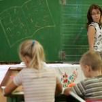 2011 sem a tanárok éve lesz: elégedetlen a pedagógus szakszervezet