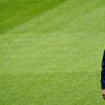 Van Gaal a legjobbakat küldi Egerváriék ellen