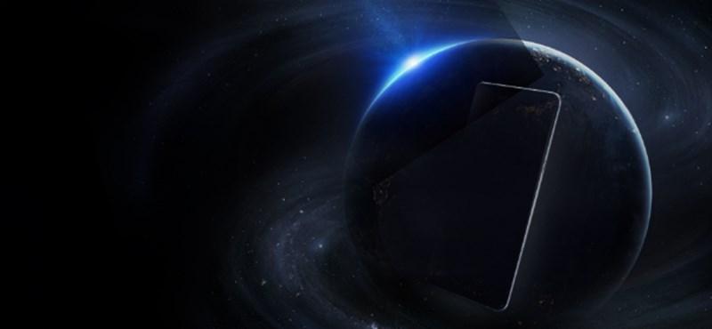 1,5 milliót fizetnek annak, aki megtalálja ezt az elveszett telefont