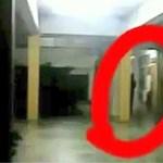 Kísértettől tartanak a helyiek, bezártak egy iskolát Malajziában