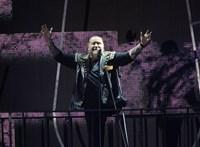 Kevés jegy fogyott, így elmarad a Bill és Hobo koncert Pécsen