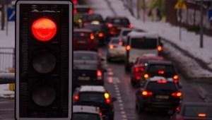 Zseniális műveltségi kvíz: elég jól ismeritek a budapesti közlekedést?