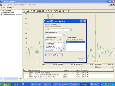 tudastar-rendszer-xp-benchmark2