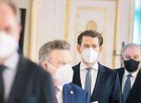 Előjogok járnának az oltottaknak Ausztriában