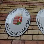 További tanári állások szűnhetnek meg Budapesten az LMP szerint