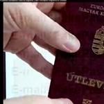 Közel kétszáz hamis magyar iratot állított ki egy okmányirodai ügyintéző