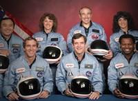 Vajon feláldozható hét ember élete a tudomány érdekében?