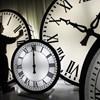 Jön az évnek az a napja, amit nagyon nem szeretnek a magyarok: óraátállítás