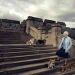 Elképesztő timelapse videó készült Erzsébet királynő születésnapi ünnepségéről