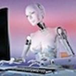 Elveszik a gépek a munkahelyeinket?