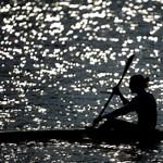 Hat érmet lapátoltak össze a magyarok a kajak-kenu világkupán