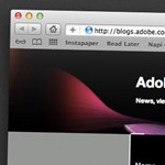 A HTML5-re koncentrál mostantól az Adobe