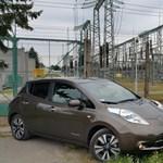 Egy 1,3 milliárd lakosú ország, ahol 2030-tól már csak elektromos autókat lehet kapni