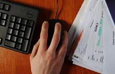 Idén nem tolja ki a kormány a céges beszámolók leadási határidejét, külön kell kérvényezni a halasztást