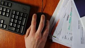 Radikálisan átalakul az OKJ-s képzések listája, eltűnnek a legnépszerűbb szakmák is
