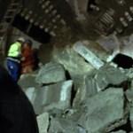 Demszky tűzbe tenné kezét a metróberuházás körözött volt vezetőjéért