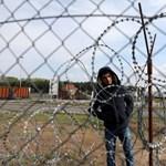 Mindössze négy menekültet fogadott be Magyarország az egy éve bevezetett rendszerben