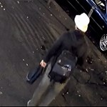 Körúti robbantás: nem bizonyított, hogy P. László van minden kamerafelvételen