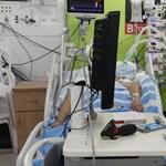 Izrael lett a koronavírus-laboratórium, ezért kaphatott először vakcinát