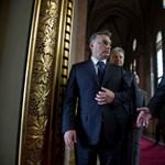 """Valóban """"elengedi"""" Orbán Schmittet?"""