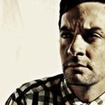 Ingyen zeneletöltés: Bonobo - Black Sands Reminimixed