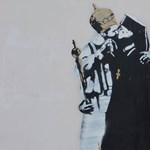 Basky most az ortodox egyháznak szólt be Kolozsváron