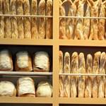 MN: Albán pékségekre csaphatott le a NAV
