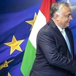 Nincs nyoma Orbán nagy ígéreteinek a magyar kormány klímatervében