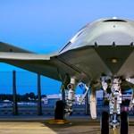 Már pilóta sem kell hozzá: itt a Boeing új gépe