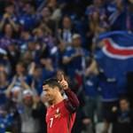 A magyar meccsen pontot tennének egy kérdésre az izlandiak