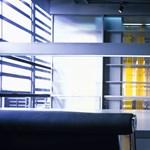 Miért érdemes új irodába költözni?