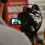 Négy nap alatt 21 milliót gyűjtött a Jobbik
