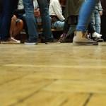 Középiskolai rangsor: az öt legjobb alapítványi iskola