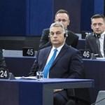 Elvesztette a magyar kormány a Sargentini-jelentés kapcsán indított pert az EU Bíróságán