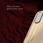 Sokallja az új iPhone-ok árát? Van már olyan is, amelyik 4 millió forintba kerül