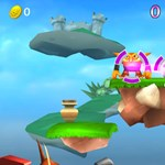 Skylander - új sikertörténet az AppStore-ban