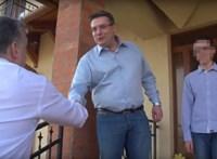 Ádertől remél kegyelmet Orbán vendéglátója, aki azóta sem vonult börtönbe